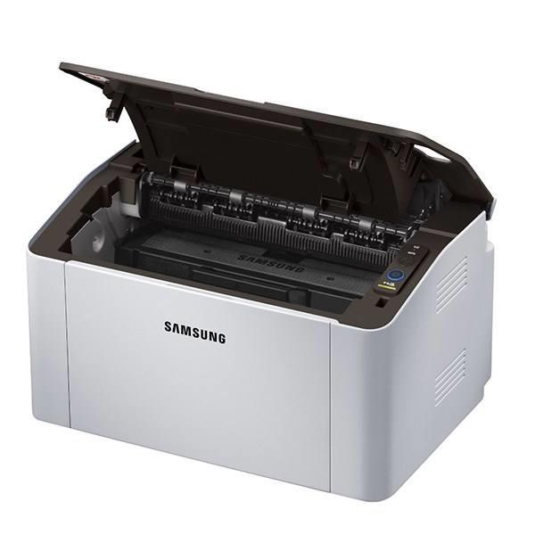 پرینتر سامسونگ Xpress M2020